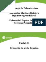 Tecn. en Palma de Aceite CL6C (1)