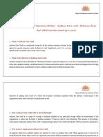 FAQs Aadhaar Data Vault v1!0!13122017