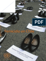 Femicidio-en-Chile.pdf