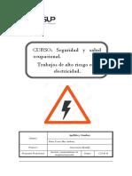 4. trabajos de alto riesgo con electricidad.pdf