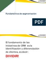 Modulo 2 - Fundamentos de Segmentacion.pdf