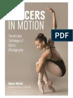 Dancers_in_Motion.pdf