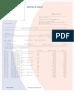 Extract-CT-410200527598226.pdf