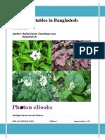 LeafyVegetablesinBangladesh.pdf