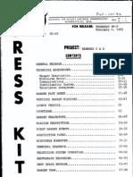 Rangers C D Press Kit