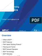 eROU03_BGP_Basics.pdf