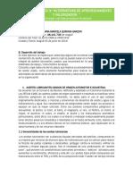 TALLER RESIDUOS PELIGROSOS SENA 4