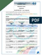 12 Microsoft Excel Taller Funcion Si Interpretar