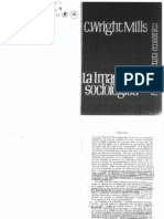 5.3 Wright  Mills - La imaginaci+¦n sociol+¦gica.pdf