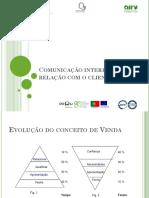 fidelizaao_comunicaao_interpessoal_e_relaao_com_o_cliente.ppt