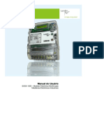 DocGo.Net-Manual SAGA1000.pdf