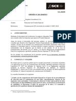 201-18 - TD. 13821980. Abogados Consultores S.a. - Funciones Del Comite Especial_0