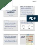 Aula 9 - Metabolismo carboidratos UEPB.pdf