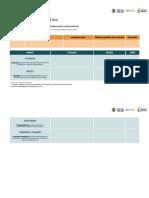 6.1 Formato Plan de Aula Diagramado (1)