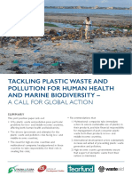 2019-Tearfund-Consortium-Tackling-plastic-waste-and-pollution-En.pdf