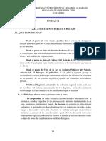 Capitulo IV (Unidad 2 (Tema 4 La Publicidad)) (1)