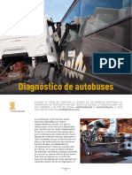 diagnostico de vehiculos industriales