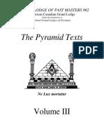 Pyramid_Texts_Vol_3.pdf