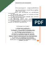 ORGANIZATION AND MANAGEMENT.docx