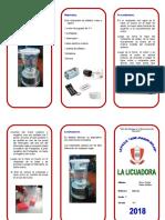 382057993-Triptico-Licuadora-Casera-2.doc