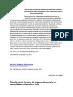Ausentismo y complicaciones de salud en usuarios de programas de hipertensión arterial de Santa Marta.docx