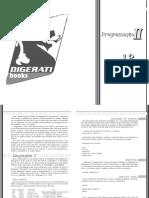 programacao2.pdf
