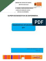 DX SITUACIONAL HMC.doc