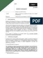 209-18 - ELEAZAR LINO AMBIA RENAYLOS - Pago de Prestaciones Ejecutadas en El Marco de Un Contrato Declarado Nulo (T.D. 13827302)