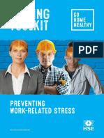 stress-talking-toolkit.pdf