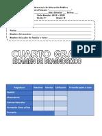 Examen_Diagnostico_Cuarto_grado_2019 – 2020.docx