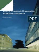 Histoire d'OMC