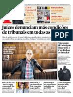 Publico Lisboa (20.08.19).pdf