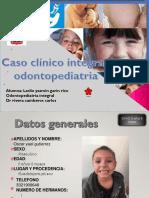 caso clinico pediatria.pptx