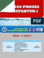 2 - Week_1_Meeting_2 General Introduction [2019]