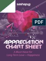 Sasha-Daygame-Appreciation-Chart-3.pdf