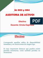 PPT_SEMANA_003_004 (1).ppt