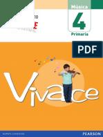 vivace4lomce