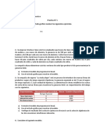 Practica Investigacion Operativa 1
