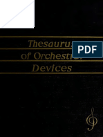 thesaurus of orchestral devices.pdf