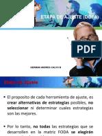 DOFA.pdf