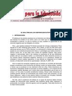 bulling.pdf