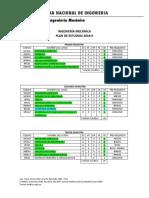 PLAM_M3_182.pdf