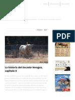 La historia del Encaste Veragua, capitulo II - Toros de Lidia.pdf