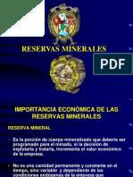 335461406-1-Reservas-ppt