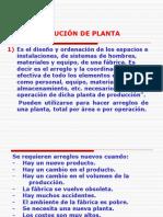 0.4.-Distrib de Planta Final 23-4-19 [Autoguardado]
