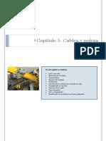 Libro - Cables y Poleas