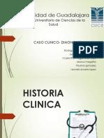Diagnostico-en-protresis-fija-1.pptx