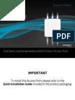 User-Manual-pdf-2107564.pdf
