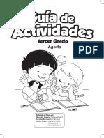 PR 03 Material didáctico de agosto.pdf