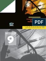 Transformadores_-_INTECAP.pdf